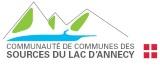 Image du logo CCSLA