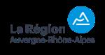 Image du logo Région Auvergne - Rhône-alpes