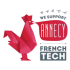 Image du logo Annecy french tech